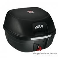 Thùng GIVI E26N (hàng chính hãng)