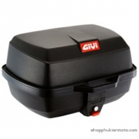 Thùng GIVI E20N (hàng chính hãng)
