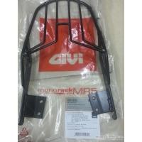Baga GiVi cho dòng xe yamaha (<150cc)