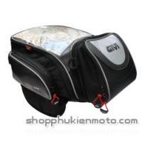 Túi Hít Bình Xăng GIVI XT05