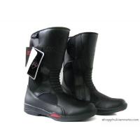 Giày moto chống mưa Levior