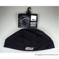 Bao trùm đầu HU01 (GIVI)
