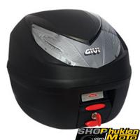 Thùng GIVI E250N2 (hàng chính hãng)