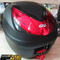 Thùng GIVI E250N