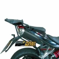 Baga Sau GIVI Xe Benelli TNT600 (SR TNT 600)