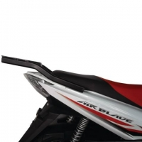 Baga sau GIVI xe Airblade 125 F1 (2013) (SR-Airblade)