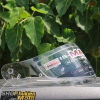 Kính thay cho mũ bảo hiểm HJC IS-MAX II