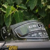 Kính mũ bảo hiểm HJC CS-R3