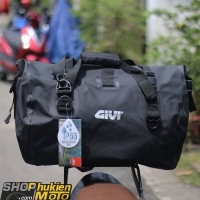 Túi chống nước GIVI (EA115BK) (40 lít)