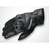 Găng tay Komine GK-234 (Đen) (Size: M/L/XL/XXL)