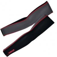 Bao cánh tay chống nắng Taichi RSU300 (viền đỏ)
