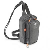 Túi đeo đùi Kappa (GIVI) AH209