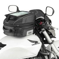 Túi để bình xăng GIVI XS306 (25 lít) (Tanklock TankBag)
