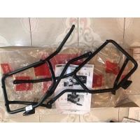 Baga gắn thùng hông GIVI xe Yamaha R15 (SBL-R15)