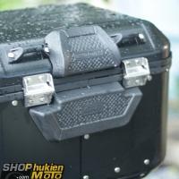 Tựa lưng gắn cho thùng nhôm (GIVI E164)
