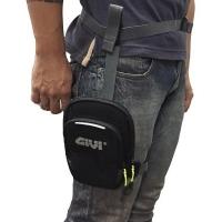 Túi đeo đùi GIVI EA109B