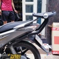 Baga GIVI xe Future FI 125 (HRV-Future Fi 125)