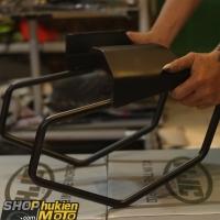 Khung hông CB650R ( Baga xe moto )