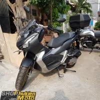 Thùng xe Honda ADV 150 ( B42N, Baga SR )