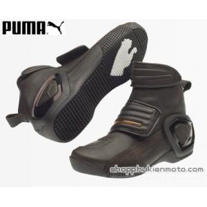 Giày Puma Flat 2 GTX