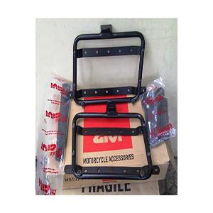 Baga hông GIVI SB2000