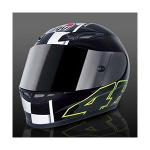 Mũ Bảo Hiểm AGV K3 Rossi ( hàng chính hãng)(M / L / XL)