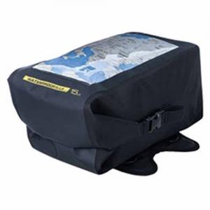 Túi Hít Bình Xăng chống thắm nước GIVI (PTB01)
