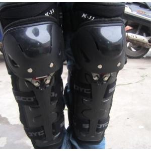 Bộ bó gối bảo vệ tay chân SCOYCO K11 (V1)