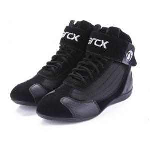 Giày da ARCX