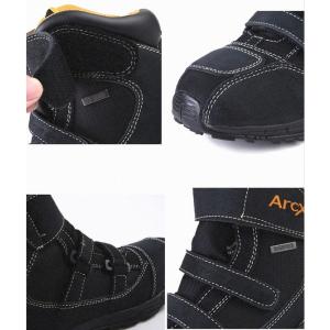 Giày ARCX (chống mưa)