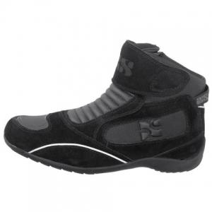 Giày moto IXS cổ thấp
