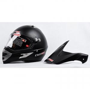 Mũ bảo hiểm cào cào LS2- M1 (Off Road)