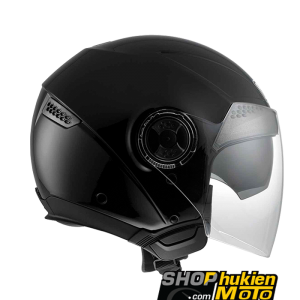 Mũ bảo hiểm AGV Citylight New 2 kính