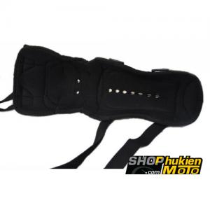 Bộ bảo vệ tay chân PRO-X