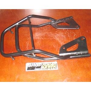 Baga sau xe Honda MSX 125