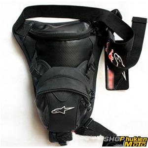 Túi đeo đùi ALPINESTAR (AĐ01)