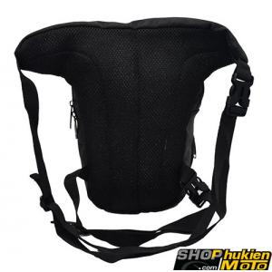Túi đeo đùi ALPINESTAR (AĐ03)