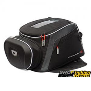 Túi Bình Xăng GIVI CTB01 (18 lít)