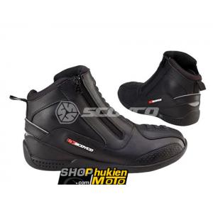Giày Motor Scoyco chống nước (MBT002)