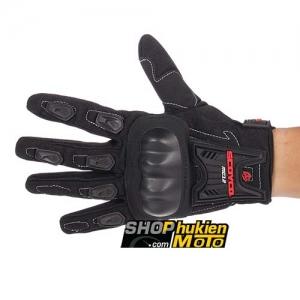Găng tay Scoyco MC12 (Dài ngón)