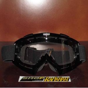 Kính dây Goggle V5.4 (dây đen)