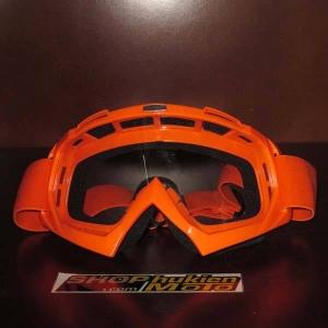 Kính dây Goggle V5.5 (dây cam)