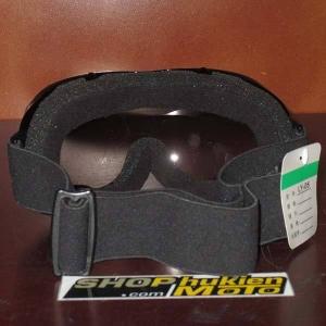Kính dây Goggle V5.3 ( màu khối)