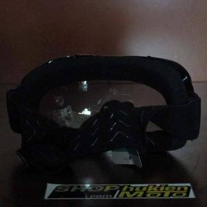 Kính dây Goggle V5.3 ( 7 màu)