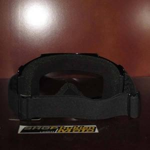 Kính dây Goggle V5.1 (màu khối)