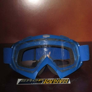 Kính dây Goggle V5.6 (dây xanh)