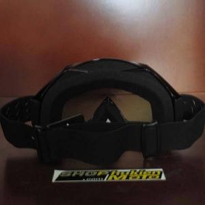 Kính dây Goggle V5.2 (7 màu)