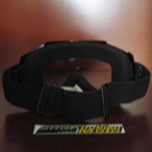 Kính dây Goggle V5.1 (7 màu)