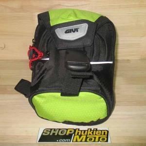 Túi Đeo Hông GIVI (RLP01)