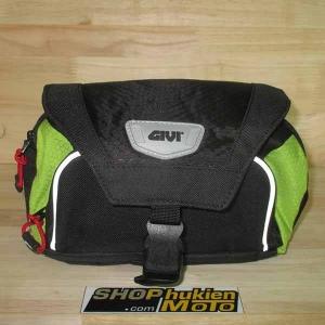 Túi Đeo Bụng GIVI RWB01